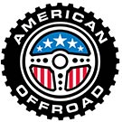 American Offroad