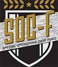 Special Operations Fund