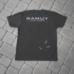 GamutShirt-Black-Back