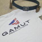 GamutShirt-FlagShirt-Back