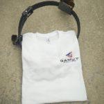 GamutShirt-FlagShirt-Front