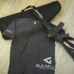 GamutShirt-Quote-Front