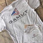 GamutShirt-FlagShirt-Grey
