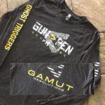 GamutShirt-Gun-Pen-Black-Long