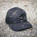 Gamut-truckers-hat-pavement